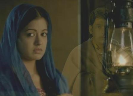 Sahiba Russ Gayiya Lyrics - Firangi | Rahat Fateh Ali Khan
