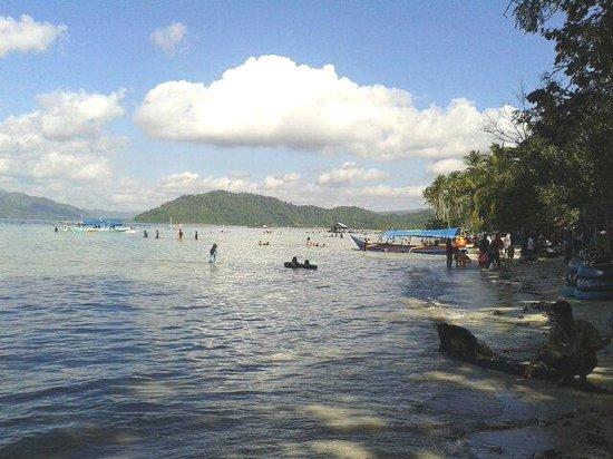 Tempat Wisata Pantai Yang Indah Dan Menakjubkan Di Lampung