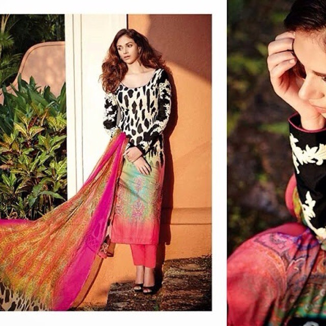 jina am suits , aditi rao hydari , 