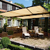 Why Should You Get Awnings To Enjoy The Outdoors?