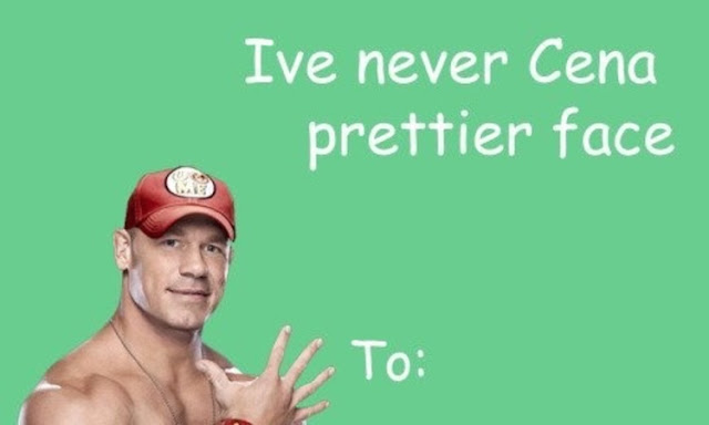 Valentines Day Cards Memes download