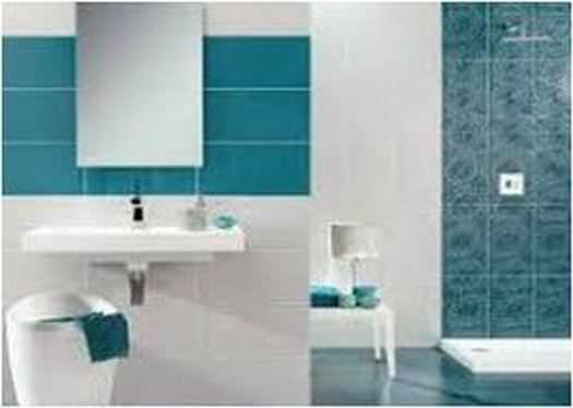 Easy Decorating Ideas For Bathroom Fantastic