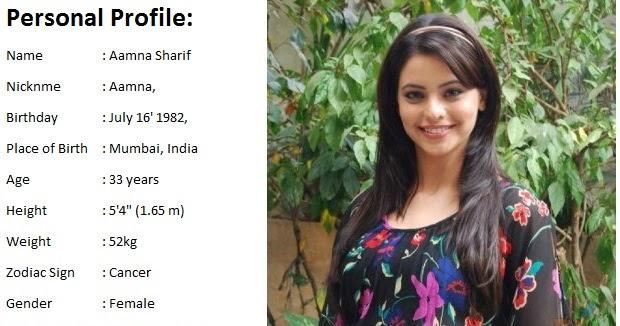 Sonakshi Sinha 2000p Photos: Bollywood Wallpapers: Aamna Sharif