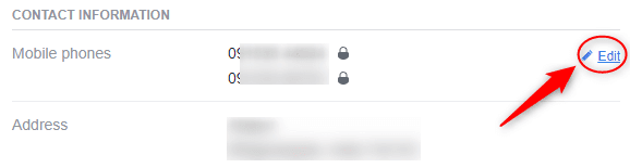 facebook-se-mobile-ko-hide-kare