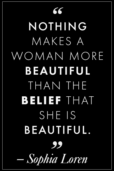 Makeup Quotes: ByElisabethNL: INSPIRING QUOTES (03): FASHION QUOTES