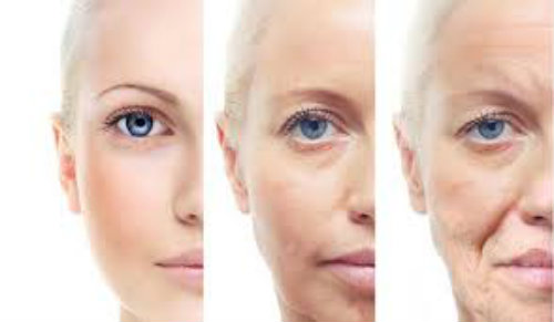Căng da mặt không phẫu thuật phương pháp trẻ hóa da kỳ diệu