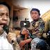 Napaiyak Ang Mayor Sa Marawi Dahil Sa Ginawa Ng Maute Group