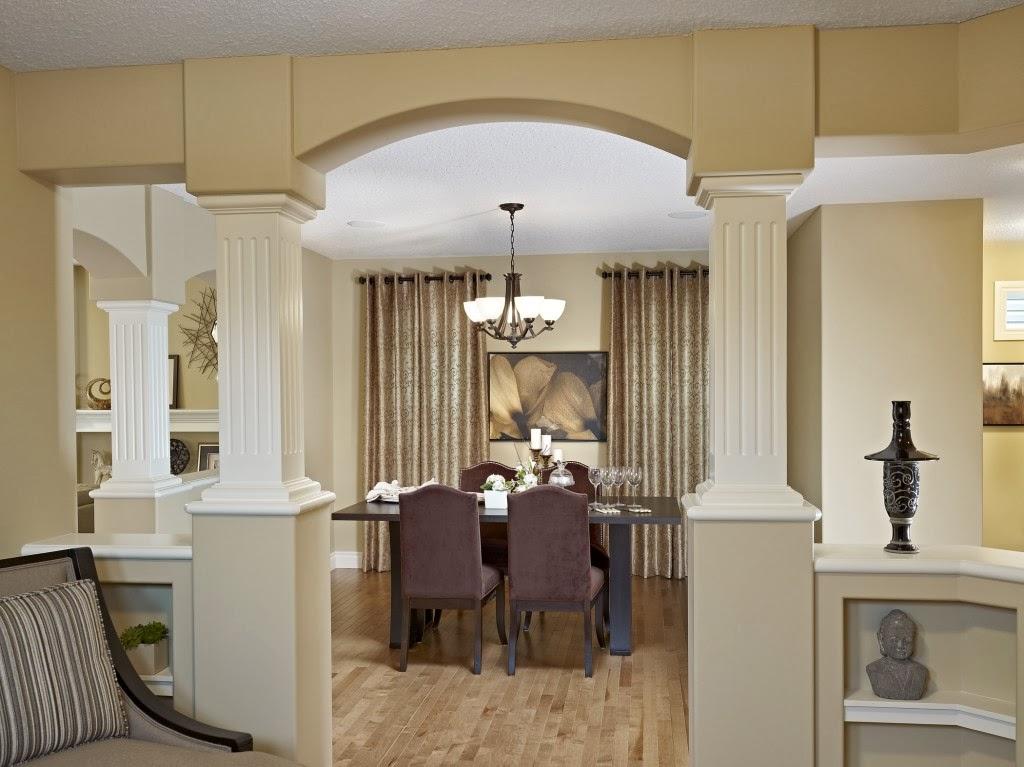 Gambar Rumah Minimalis 2 Lantai  Inspirasi Desain Rumah