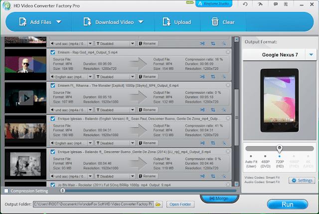 wonderfox hd video converter factory pro 12 crack