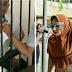 Di Aceh, Teungku Dayah Ditahan, Lonte Dilepaskan