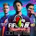 تحميل لعبة فيفا 19 FIFA 19 MOD PES PPSSPP باخر الانتقالات والاطقم (مود خرافي)
