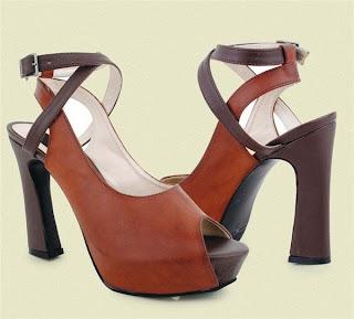 sepatu wanita 7