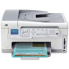 Solutions for error code Oxc19a0013 on HP printers