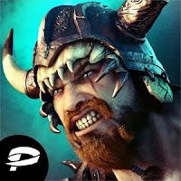Vikings: War of Clans v2.5.1.604 Free Download