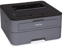 Brother HL-L2300D Printer Driver Downloads & Wireless setup