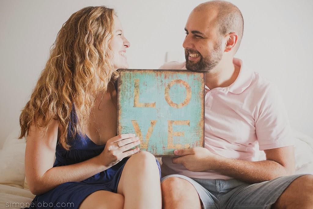 sessao-home-sweet-home-ensaio-casa-quarto-plaquinha-love