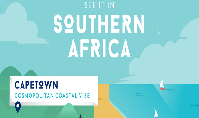 See it in southern africa – protea hotels