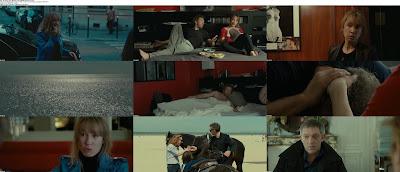 Download Film My King (2015) BluRay Terbaru