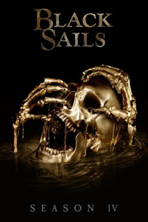 Black Sails: Season 4, Episode 5<br><span class='font12 dBlock'><i>(XXXIII)</i></span>