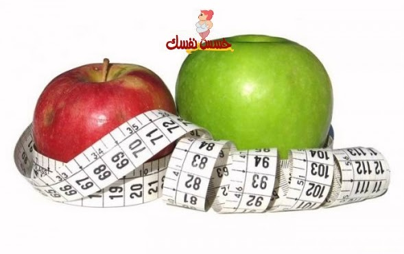 Weight Loss and Diet