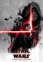 Star Wars: The Last Jedi Poster 12