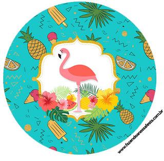 DOĞUM GÜNÜ, ERKEK, Etiketler, Flamalar, Şablonlar, KIZ, Parti Etiketleri, Parti Malzemeleri, parti süsleri, Temalı Parti Setleri, Temalı Parti Şablonları, ÜCRETSİZ PARTİ SETİ, Doğum Günü Süsleri, Flamingo Temalı Parti Seti