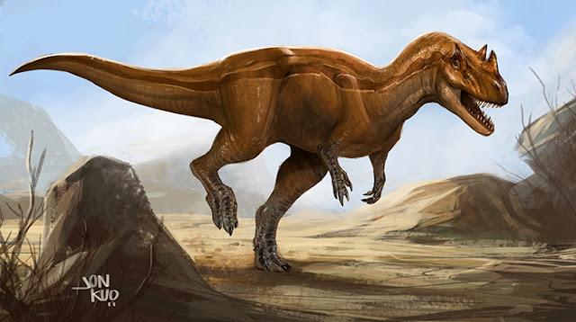https://3.bp.blogspot.com/-YkJgSVyNylU/WCtQ3gvzIjI/AAAAAAAADsc/CObHd83mvkQzefNnhU0k_Qb1957Kp8M3QCLcB/s1600/Ceratosaurus.jpg