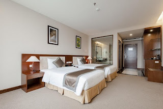 Khach-san-Muong-Thanh-Grand-Lao-Cai-Hotel-twinroom