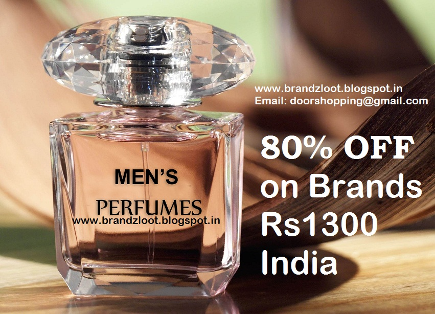 Buy Perfumes Gift Set For Men Online In India Husband Boy Friend Brother On His Birthday Anniversary Best Gifting Idea