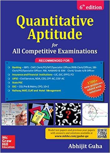 Tnpsc exam book pdf download