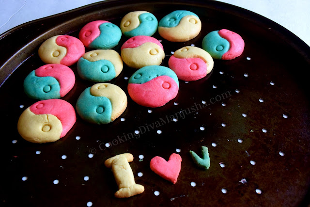 i-love-you-cookies