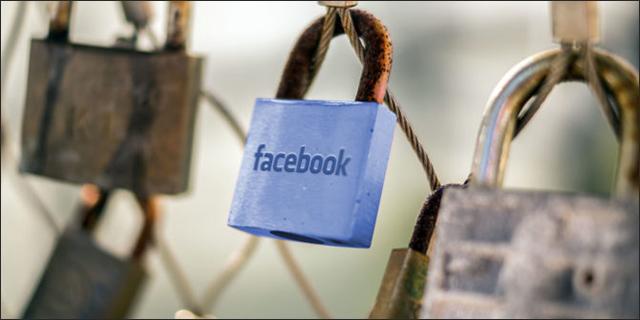 """4 أشياء تقوم بها عند اختراق""""Facebook"""""""