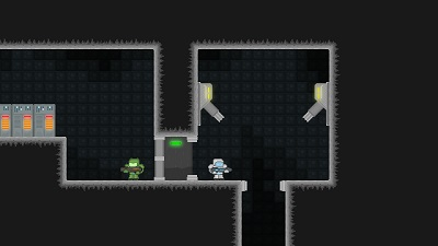 Vosaria: Lair of the Forgotten Review