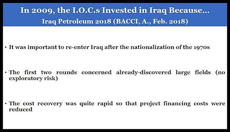 BACCI-Iraq-Petroleum-2018-The-Importance-of-Improved-Fiscal-Terms-Feb.-2018-7