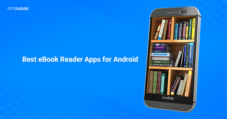Best free ebook pdf epub android reader apps teluguvidhyarthi best ebook reader apps for android fandeluxe Image collections