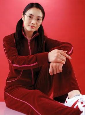 Sinopsis Gokusen 3 Graduation Special '09 (2009) - Serial TV Jepang