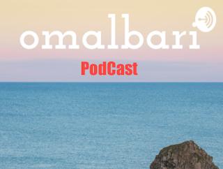 Podcast omalbari