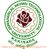 Jntu-K R10 4-2 Original Online Bits for all branches 2015