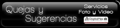 Video-Fotos-Secuenciales-y-Cuadros-para-Quejas-y-Sugerencias-en-Toluca-Zinacantepec-DF-Cdmx-y-Ciudad-de-Mexico