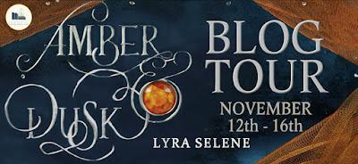 http://fantasticflyingbookclub.blogspot.com/2018/10/tour-schedule-amber-dusk-by-lyra-selen.html