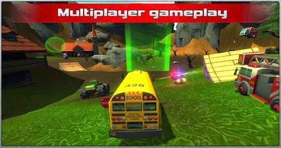 Cash Driver 2 Juegos Gratis Online 100 Sin Necesidad De Descarga