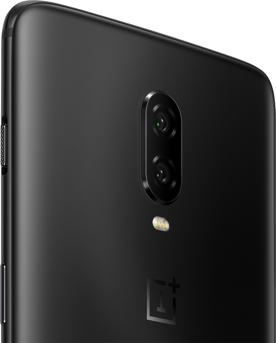 OnePlus-fotocamere