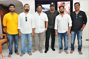 Manoj New Movie Opening Stills-thumbnail-12