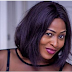 BREAKING: Nollywood actress, Omoge Campus, is dead