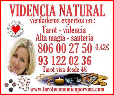 buena vidente, Médiums espiritistas, videncia económica, Videncia Natural, Videncia Natural María 806 barato, vidente certera, vidente en Barcelona, vidente por teléfono, videntes de nacimiento,