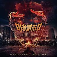 Deacidified - Deceitful Wisdom
