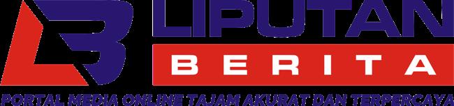 Liputan berita indonesia