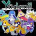 Review: Yōdanji (Nintendo Switch)