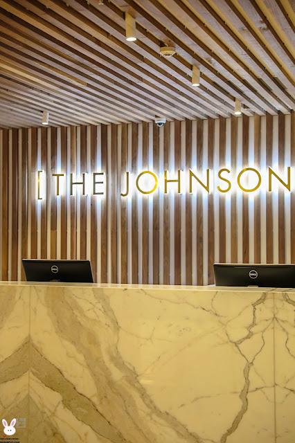 doclebunnie the johnson brisbane art series hotel