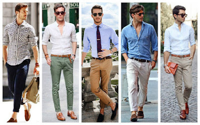 how-to-wear-chinos-this-summer